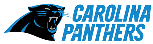 Carolina Panthers Store